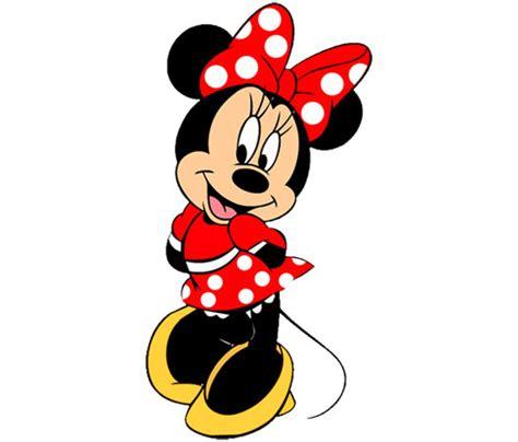 imagenes de mickey mouse y mimi en blanco y negro minnie para imprimir