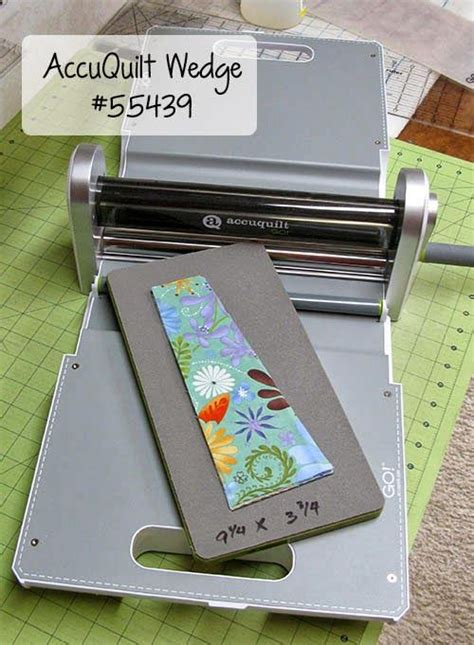 Accu Cutter For Quilting by 17 Beste Afbeeldingen Accu Cut Quilts Projects Op