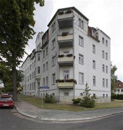 mehrfamilienhaus dresden mehrfamilienhaus saarplatz 2 dresden mehrfamilienhaus