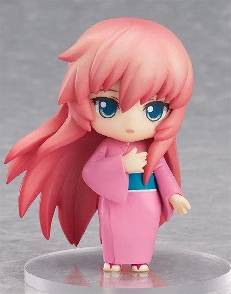 Nendoroid Hatsune Miku Ver Xinhao Tipe 2c goodie vocaloid nendoroid petit hatsune miku selection