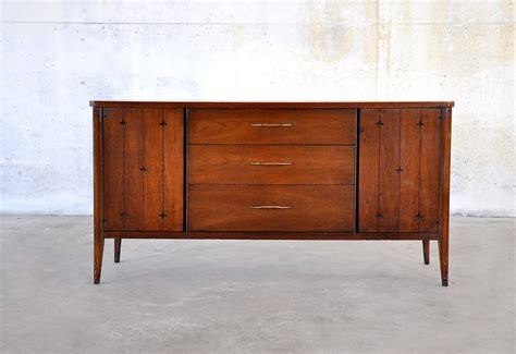 buffet credenza select modern mid century modern credenza buffet