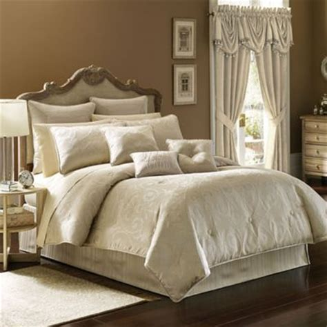 bed bath and beyond sale croscill 174 grace comforter set bed bath beyond