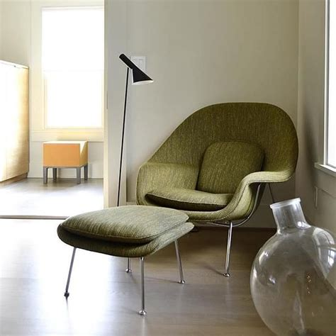 knoll womb chair replica saarinen large womb chair chairs and womb chair