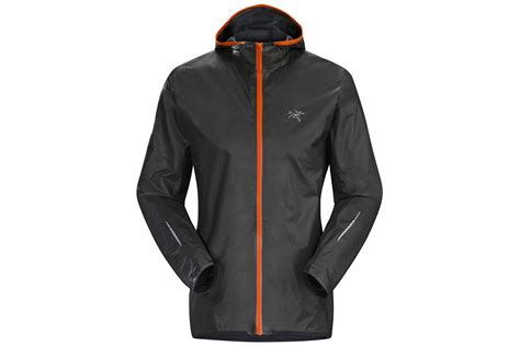 lightweight mtb jacket best lightweight waterproof cycling jacket 2016 4k