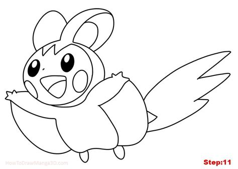 pokemon coloring pages google search 1000 images about coloring pages on pinterest coloring