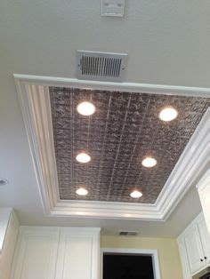 ideas for replacing fluorescent lighting boxes ideas for replacing fluorescent lighting boxes lighting