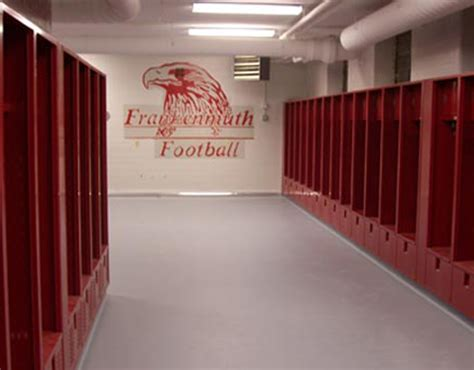 tales from the indiana high school basketball locker room a collection of the state s greatest basketball stories told tales from the team books synthetic floor installations epoxy flooring for schools