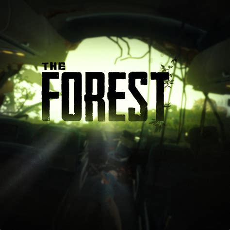 forest   full version game crack pc