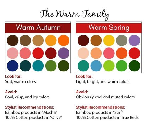 warm autumn color palette best 25 warm color palettes ideas on pinterest warm