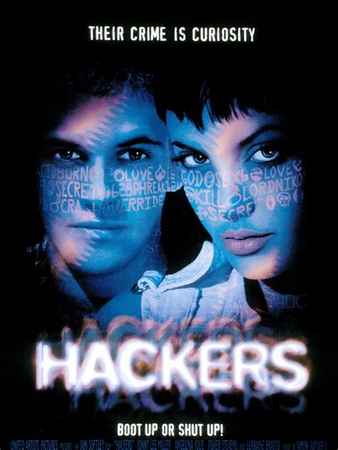 hacker film complet en streaming hackers movie reviews and movie ratings tvguide com