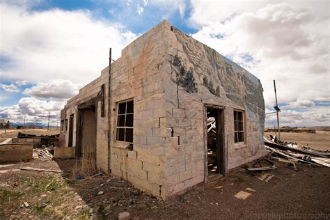 want to buy a ghost town in utah youtube the utah desert ghost town joe pyle travel photography