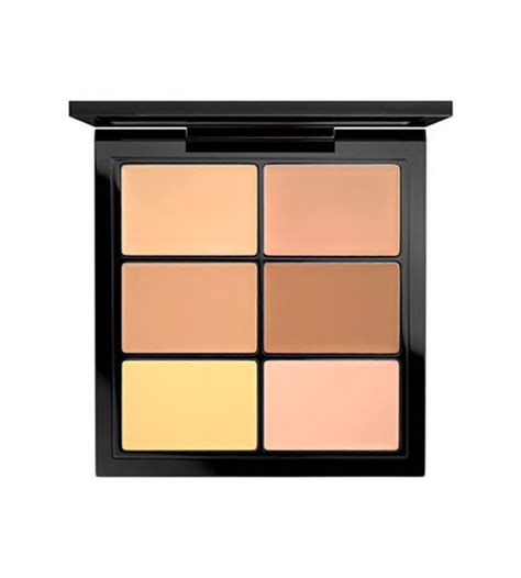 the best makeup palettes for your zodiac sign missmalini the best makeup palettes for your zodiac sign missmalini