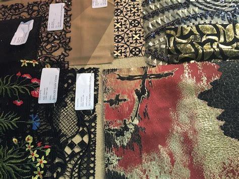 fabric trends 2017 100 fabric trends 2017 fabric trends 2017 italtex