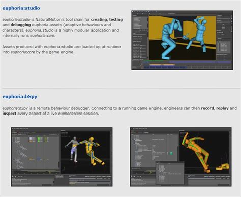 correct flowlayoutgroup in unity3d as per set to materials for unity 3d