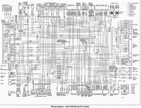 bmw e30 ac wiring diagram wiring diagram