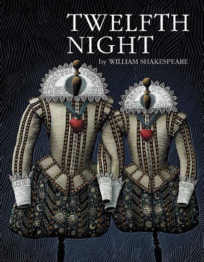 twelfth night english literature twelfth night as a romantic comedy