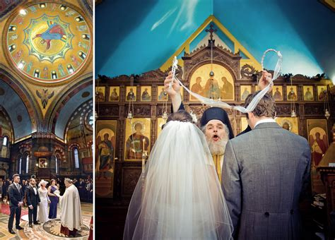 Wedding Ceremony Traditions by Wedding Traditions For Modern Couples