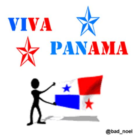 imagenes gif para iphone viva panam 225 etiquetas clipart bandera estrella fondo