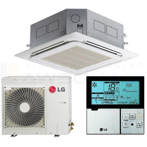 Ac Cassette Lg 4 Pk lg brisbane air conditioner installation ut18q2 4 7kw cassette