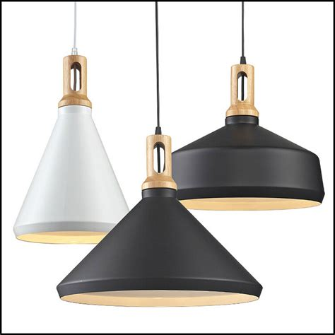 pendant light ikea ikea pendant lighting lighting ideas