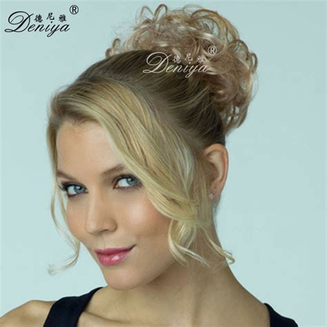 top of head hairpieces hair pieces for top of head updo hairstyle hairpieces bun