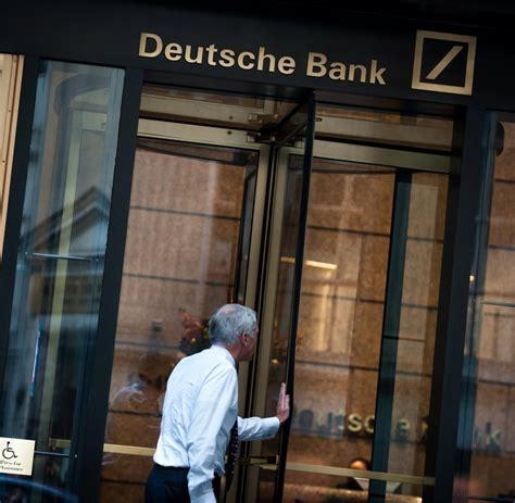 deutsche bank presse russland aff 228 re deutsche bank soll sicherheiten f 252 r