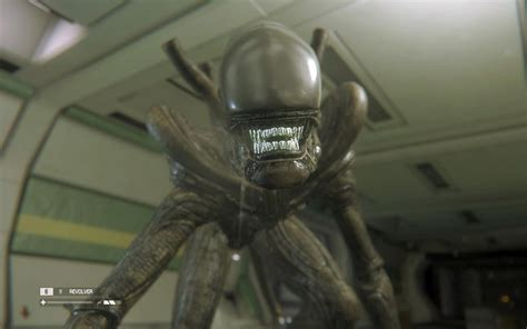Top Home Design Ipad Apps by 373159 Alien Isolation For Pc Jpg