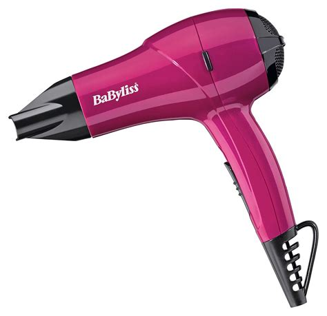 Babyliss Odyssey Hair Dryer babyliss hair dryer find it for less