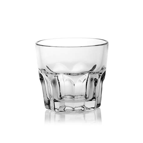 bicchieri granity bicchiere granity cl 16 arcoroc