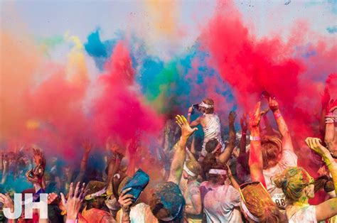 denver color run 5k color run coupons denver co autos post