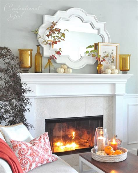 how to decorate with mirrors decorate with mirrors jenna burger