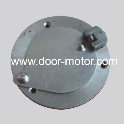 Garage Door Exhaust Ports Exhaust Port Sectional Garage Door Parts From China