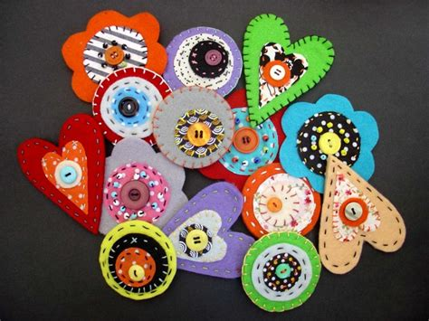 Handmade Fridge Magnets - handmade fridge magnets fridge magnets