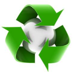 Of Recycle 301 Moved Permanently