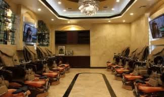 nail salons images