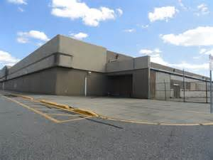 home depot east meadow home depot still planned at former k mart levittown ny