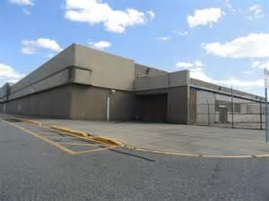 home depot farmingdale home depot still planned at former k mart levittown ny