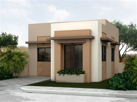sta lucia house design sta barbara modern model house sta lucia homes best home deals ph