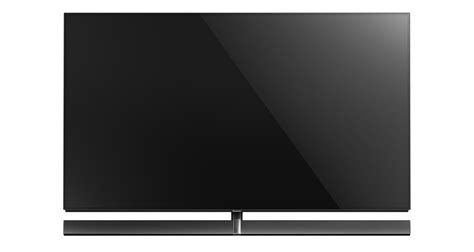 Tv Panasonic Second panasonic s 2nd generation oled tv is the ez1000 flatpanelshd