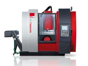 Missmay Lotion 600 Mill maxxmill emco lathes and milling machines for cnc turning and milling