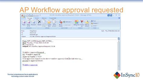 ap workflow ap workflow what is it