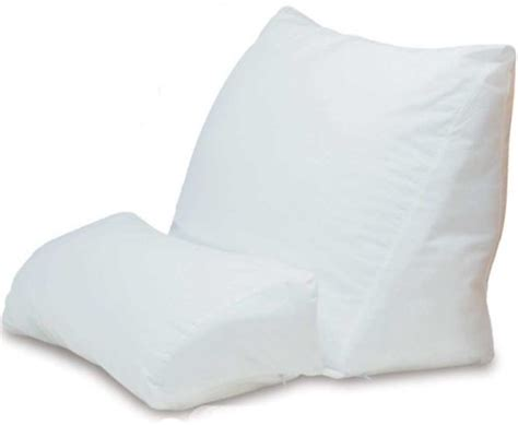 sleep better bed wedge pillow sleeping wedge webnuggetz com