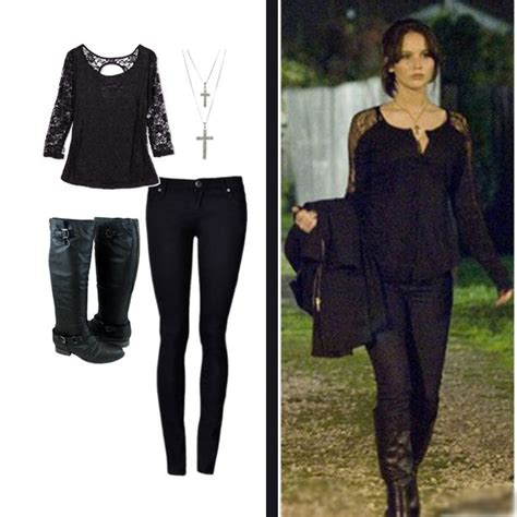 7 Oscar Inspired Style Tips by Inspired By Matty Chuah Oscars Silver Linings Playbook