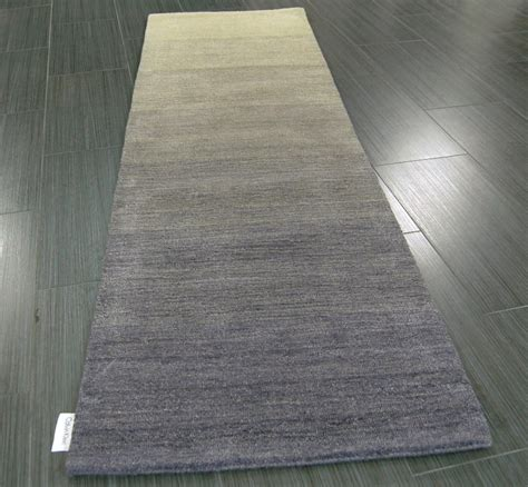 Grey Runner Rug Grey Runner Rug Power Loomed Solid Grey Shag Rug 2 3 Quot X 9 Runner Ebay Tantalizing Graphic
