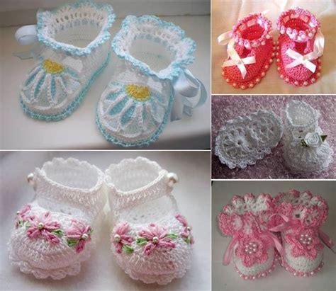 kz bebek rg battaniye modelleri 3 hanmlarn dnyas tığ işi 246 r 252 lm 252 ş inci s 252 slemeli 246 rg 252 kız bebek patikleri