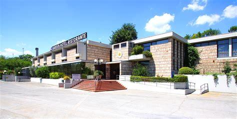 hotel con in garden hotel terni albergo 4 stelle a terni umbria