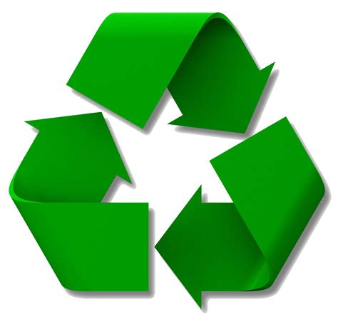 L Recycling by Recycling