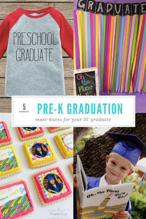 ideas kindergarten graduation blog celebrate in style invitationcelebration com