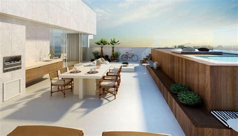 appartamento de janeiro apartamento riserva golf na barra da tijuca rj cyrela