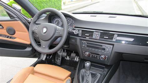 Bmw 1er Limousine Leasing by Leasingangebot Absegnung Seite 5 Bmw 1er 2er Forum